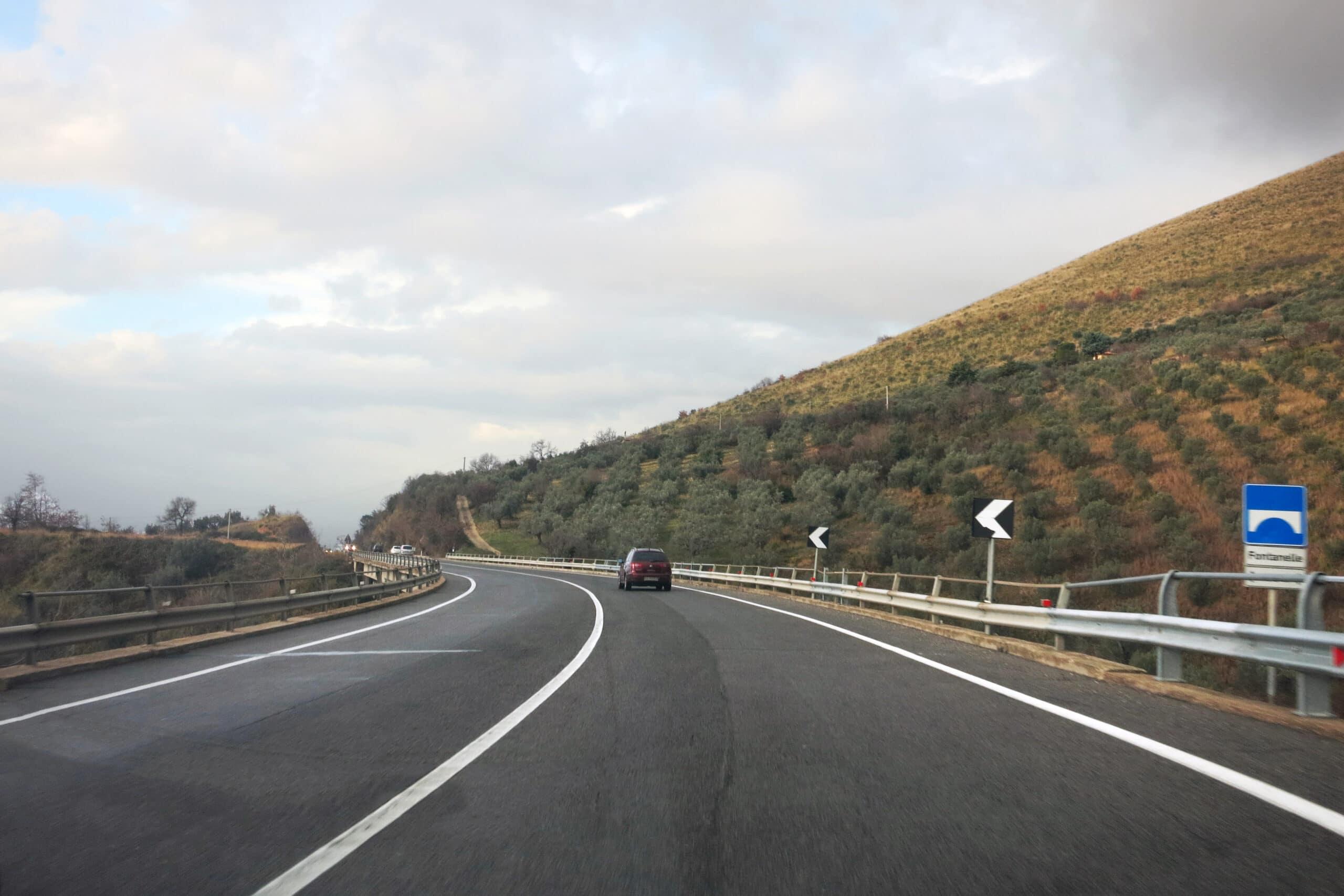 Photo of VIABILITÀ – La Regione Toscana stanzia contributo di 300mila euro per la variante di Figline, plauso del Sindaco Mugnai