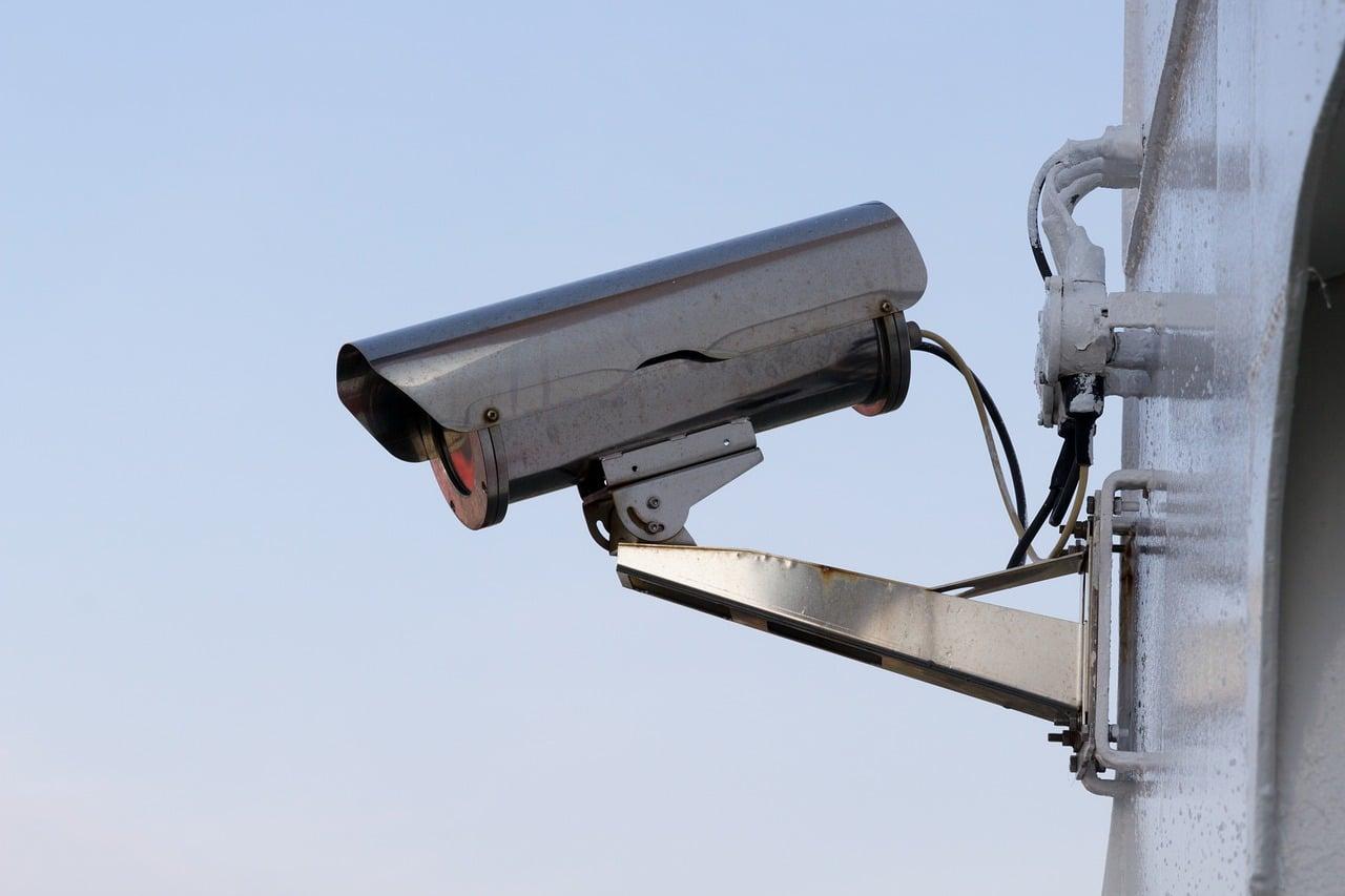 Photo of SICUREZZA – Il Comune di Pisa supera le 100 telecamere installate per vigilare sulla città