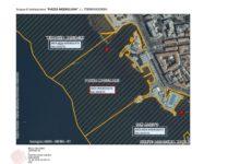 Photo of LIVORNO – Divieto di balneazione su 4 aree del litorale