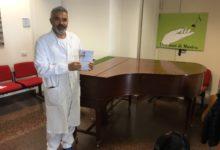 Photo of MASSA CARRARA – Convegno aperto alla cittadinanza sulle novità in ambito oncologico