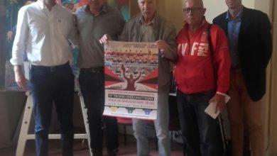 Photo of Trofeo Enzo Matteoni, quarta edizione. Appuntamento sabato sul lungarno Guadalongo di Pisa