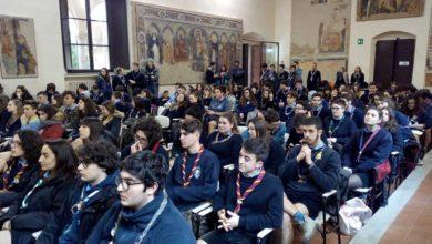 Photo of Arrivano gli scout a Lucca, sabato 19 e domenica 20 per il Fuoco di Pentecoste