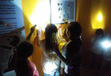 Photo of Notte al Museo, ancora un successo al MO.C.A.