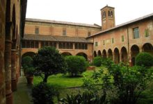 Photo of FIRENZE – L'Ex Monastero di Santa Maria degli Angeli apre le porte all'A.T.T.