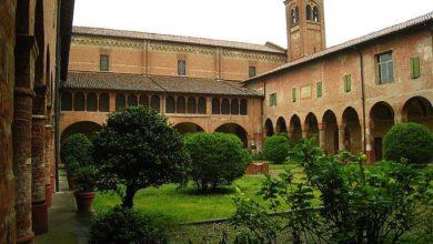 Photo of FIRENZE – L'Ex Monastero di Santa Maria degli Angeli apre le porte all'A.T.T.