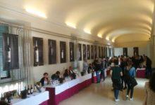 Photo of LUCCA – Anteprima Vini della Costa Toscana 17esima edizione