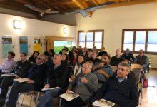 Photo of Le imprese di Confagricoltura Grosseto studiano l'agroforestazione in Veneto