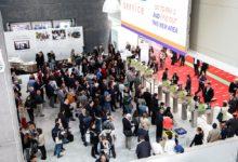 Photo of Il Consorzio Grosseto Export partecipa al Cibus di Parma del prossimo 7 maggio