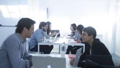 Photo of Lavoro, 30 aziende a caccia di teste a IED Firenze. Sei giorni di colloqui serrati per i creativi di domani