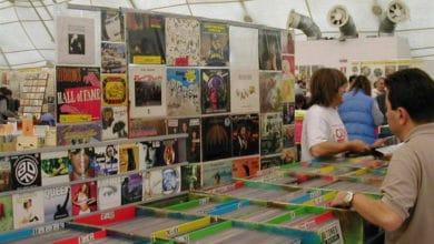 Photo of Al Visarno di Firenze la mostra-mercato dedicata ai collezionisti di dischi