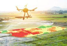 Photo of Agricoltura, foto, edilizia e progettazione, la rivoluzione dei droni