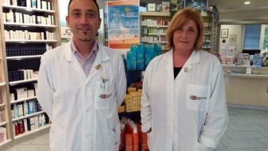 Photo of Sole e protezione: le iniziative delle Farmacie Comunali di Arezzo verso l'estate