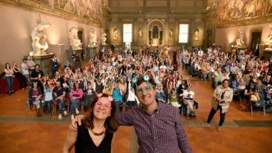 Photo of Firenze dei Bambini, 38mila presenze per 140 proposte