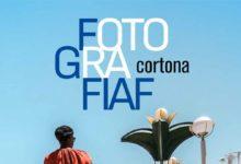 Photo of 70° Congresso Nazionale FIAF a Cortona. Dal 9 al 13 maggio