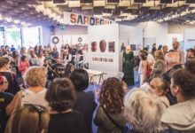 Photo of Oltre 97mila presenze alla Mostra dell'Artigianato a Firenze
