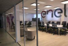 Photo of PISA – Inaugurato l'innovation Hub&Lab di ENEL
