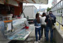 Photo of PRATO – Ancora controlli su paninari e fruttivendoli al Macrolotto 1, multe per 20mila euro