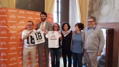 Photo of PRATO – 'Io sto con Edo': presto noleggiabili gratuitamente i 'tandem dell'abbraccio'