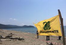 Photo of Ambiente e turismo sostenibile, progetto per il consolidamento e la valorizzazione del sistema dunale della Toscana