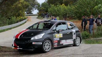 Photo of Targa Florio, edizione di apprendistato per la MAC Racing di Pistoia