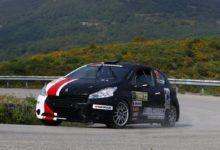 Photo of MAC Racing al Rallye Elba per confermarsi leader nel R2B
