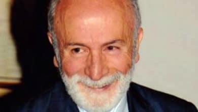 """Photo of AREZZO – """"Un consulto clinico 2000 anni dopo"""": Caremani presenta il libro"""