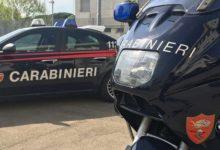 Photo of PRATO – Sorprende ladro in casa, lo fa arrestare dai Carabinieri