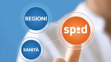 Photo of Aruba regala SPID, da domani negli ospedali della Provincia di Arezzo