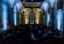 Photo of Secret Florence: Progetto strategico per l'Estate Fiorentina 2018