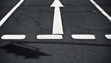 Photo of Nuovi piani di asfaltatura per il Comune di Firenze