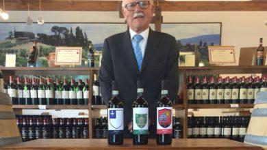 Photo of Valvirginioomaggia il Calcio Storico fiorentino contre etichette speciali