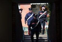 Photo of SIENA – Arrestato ed estradato 57enne per violenza sessuale e lesioni aggravate