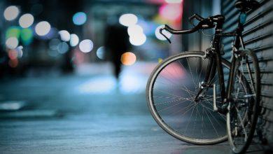 Photo of FIRENZE – Porta la bicicletta a riparare in officina, denunciato per furto