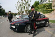 Photo of Interventi dei Carabinieri in Valdarno, denunce per guida in stato di ebbrezza, truffe e furti