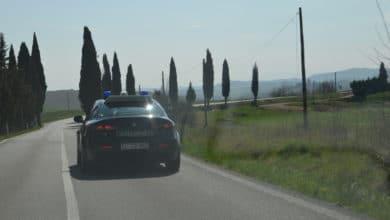 carabinieri siena 2