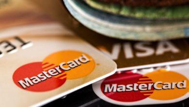 Photo of PISTOIA – Denunciate 5 persone per ricettazione e uso di carte di credito clonate