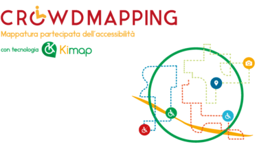 Photo of Crowdmapping, il Comune di Porcari con Kinoa mapperà l'accessibilità delle sue strade
