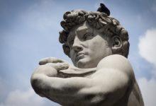 Photo of 900 mila euro dalla Città Metropolitana di Firenze per 80 progetti culturali