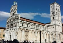 Photo of Urbanistica, Lucca la realtà più avanzata in Toscana