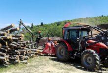 Photo of Economia circolare. Investimenti verdi e tecnologici nei quattro comuni del Chianti