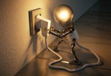Photo of LIVORNO – Furto di energia elettrica, 6 denunciati