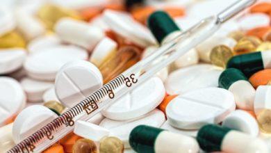 Photo of Farmaci oncologici innovativi, alle aziende sanitarie oltre 33 milioni per il 2018