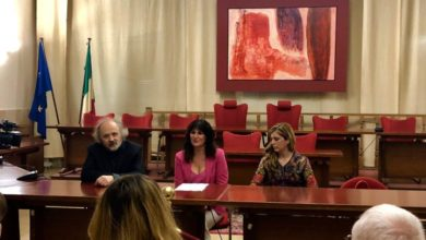 Photo of Festa Repubblica a Figline concerto e fuochi d'artificio con raccolta fondi