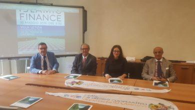 Photo of LIVORNO – Islamic Finance, convegno internazionale a Villa Letizia