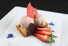 """Photo of Ricette con la Finocchiona IGP, dall'antipasto al dessert. Ecco le ricette """"griffate"""" dagli Chef"""