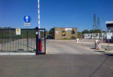 Photo of Potenziati gli orari di apertura dei centri di raccolta rifiuti di Arezzo