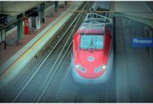 Photo of M5S, deputata Yana Ehm su treni Alta Velocità spostati da Campo di Marte a Firenze SMN