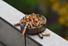 Photo of Due mesi per smettere di fumare, con la Asl si può