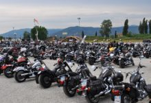 Photo of Harley Davidson, torna il raduno Tuscany Rally a Montecatini da venerdì a domenica