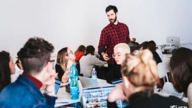 Photo of IED Firenze lancia la sfida alle nuove generazioni per rendere i turisti più consapevoli